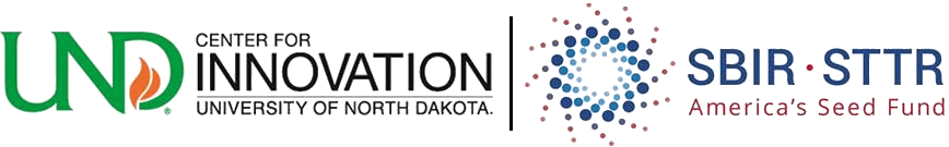 Small Business Innovation Research - SBIR | North Dakota